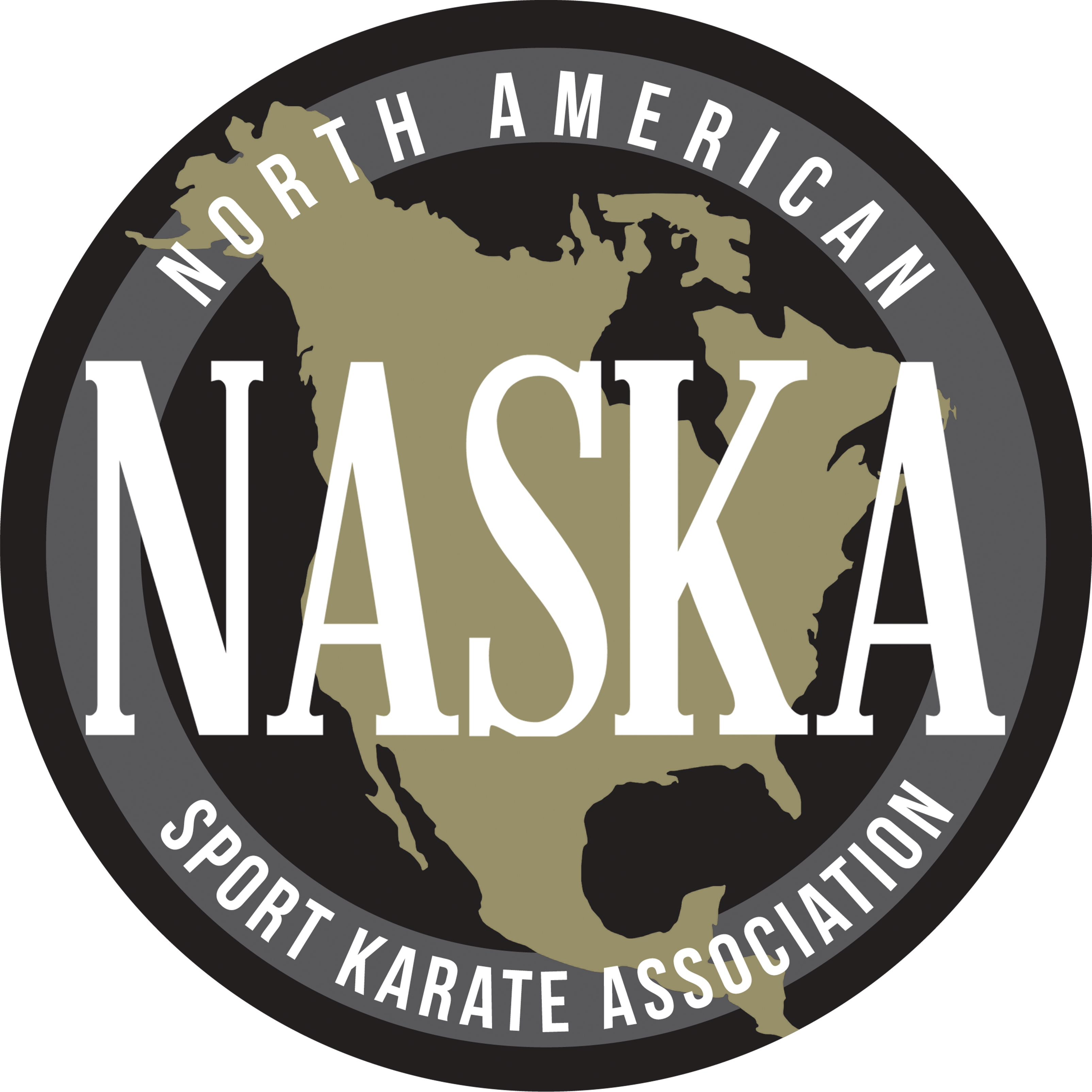 NASKA • North American Sport Karate Association